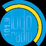 todo radio logo